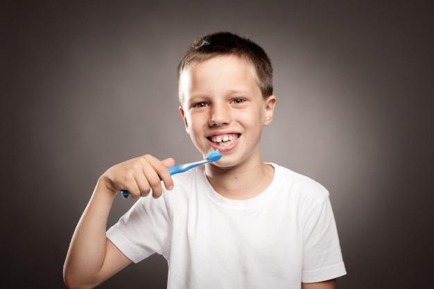 kids_dentist_tijuana