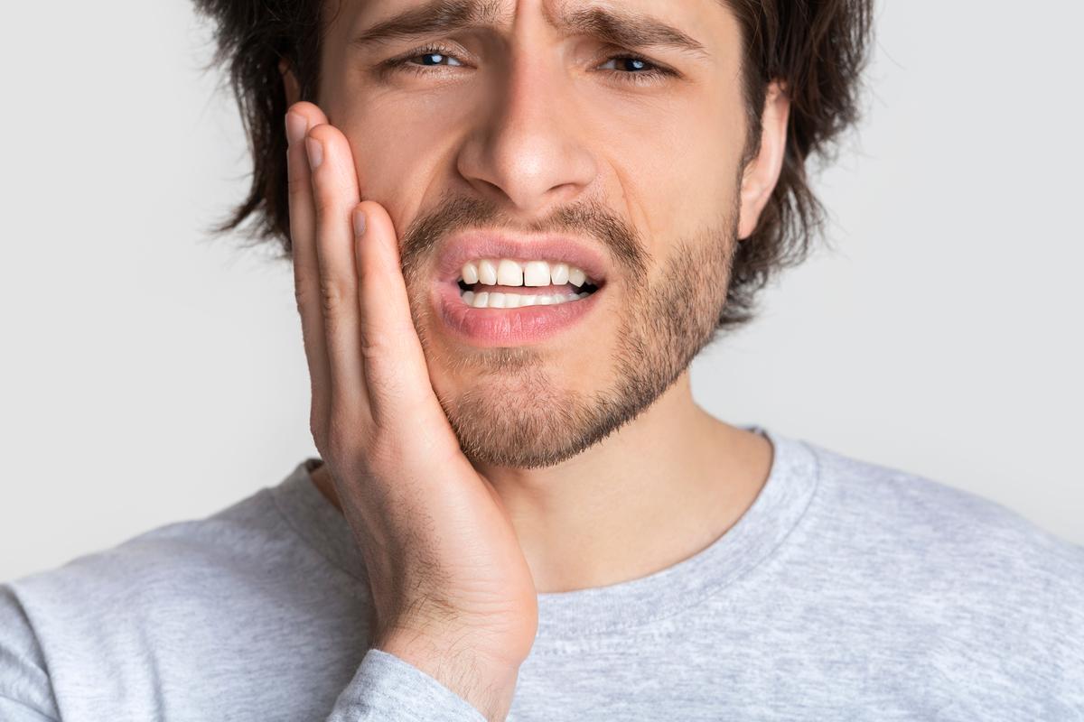 Causas y consecuencias de la movilidad dental