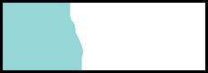 The Dental District Logo