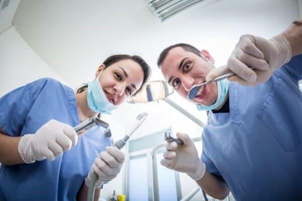 scary_dentist_tijuana_clinic